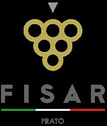 Logo-FISAR-Prato